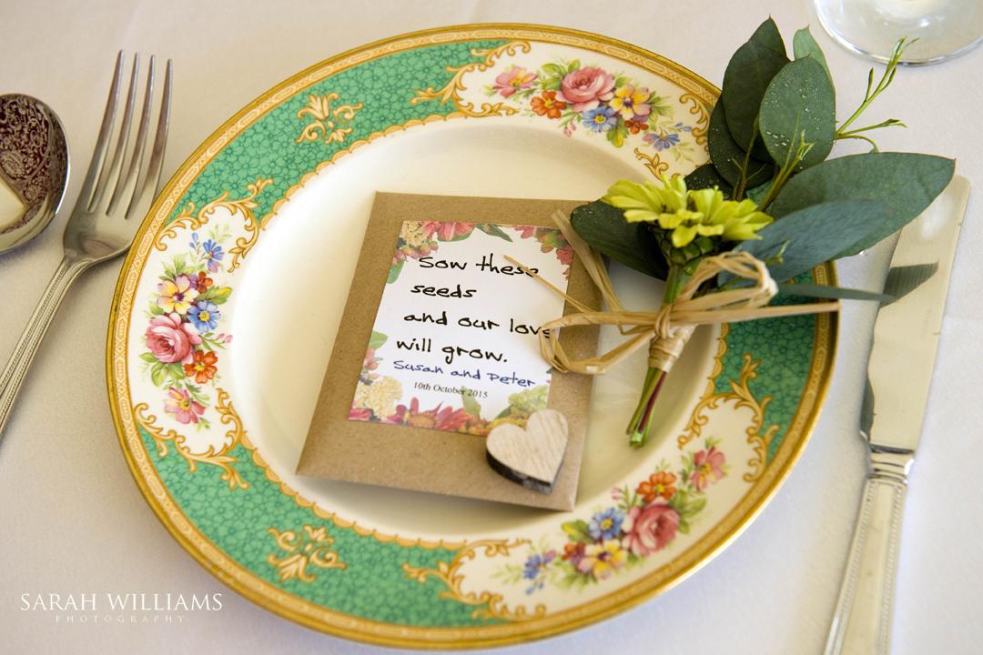 CREATIVE BRIDES VINTAGE AND UNIQUE WEDDING FAIR SCOTNEY CASTLE S