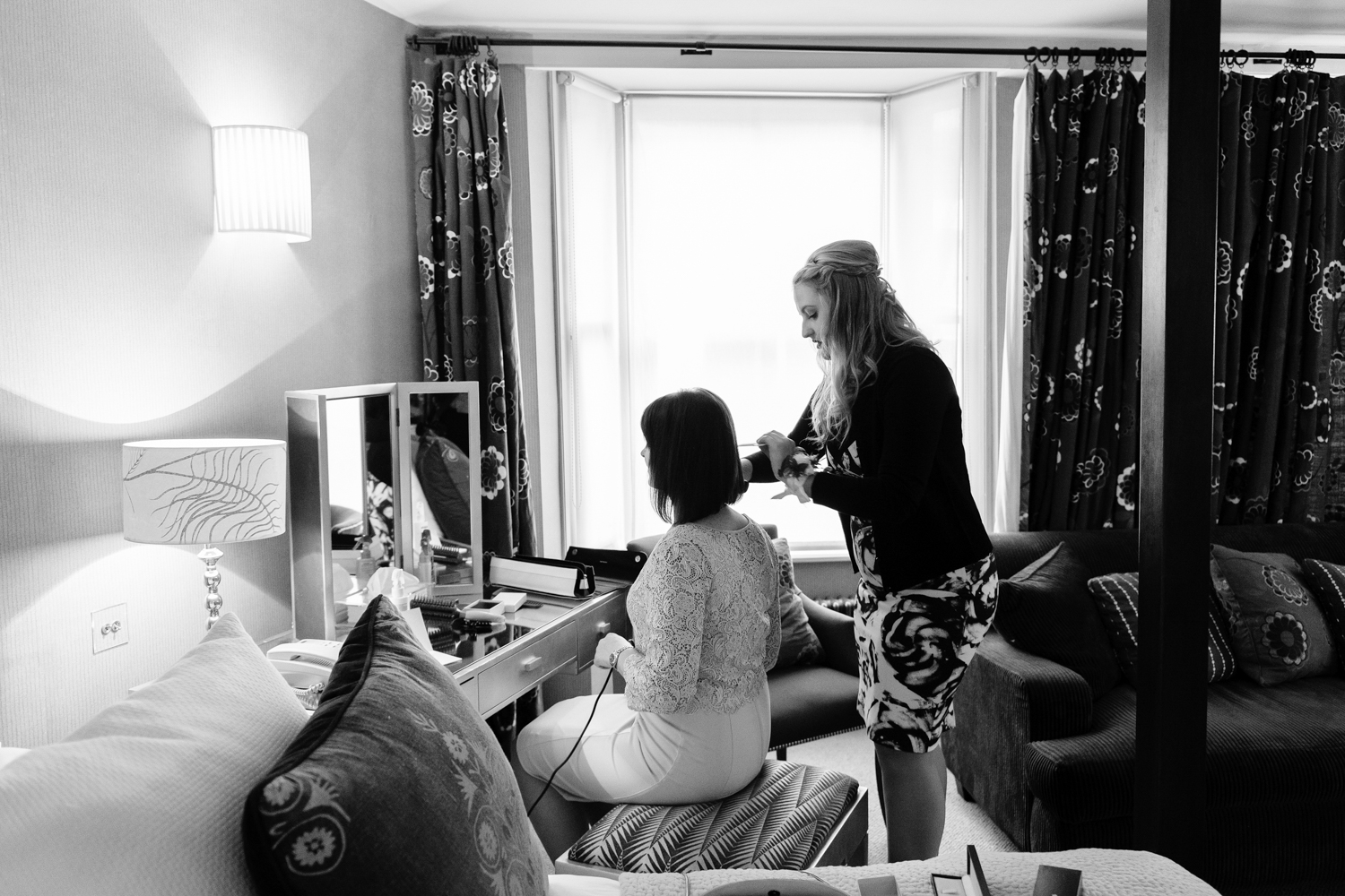 Sarah Williams Photography The George in Rye Wedding Photographer