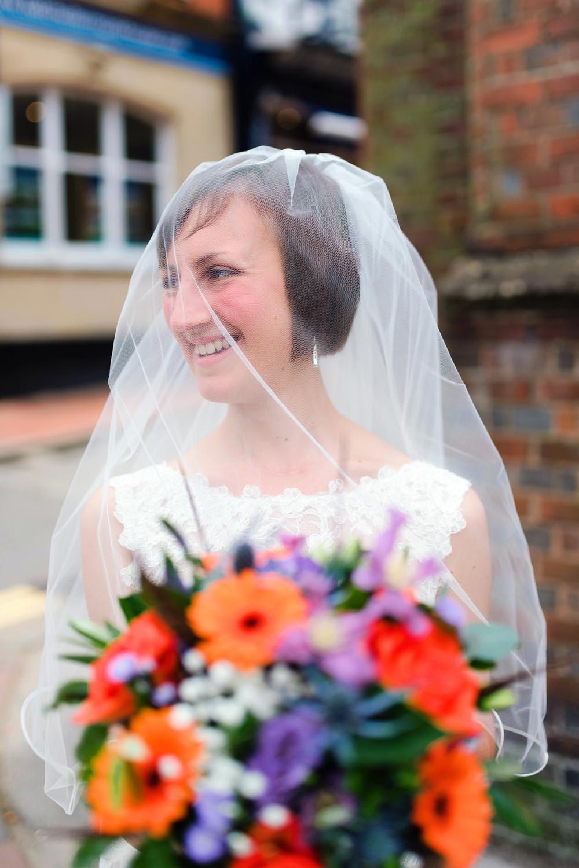 Sarah Williams Photography Kent Wedding Photographer