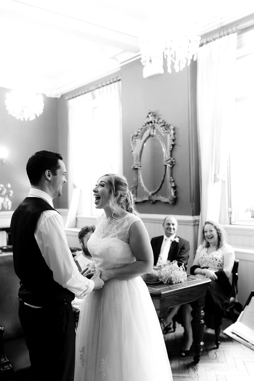 Sarah Williams Photography Sussex Wedding Photographer