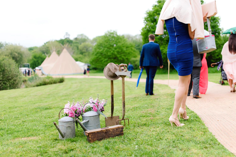 Sarah Williams Photography Duncton Mill Wedding Photographer