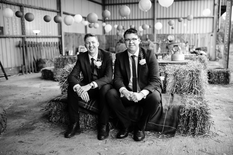 Sarah Williams Photography Surrey Wedding Photographer