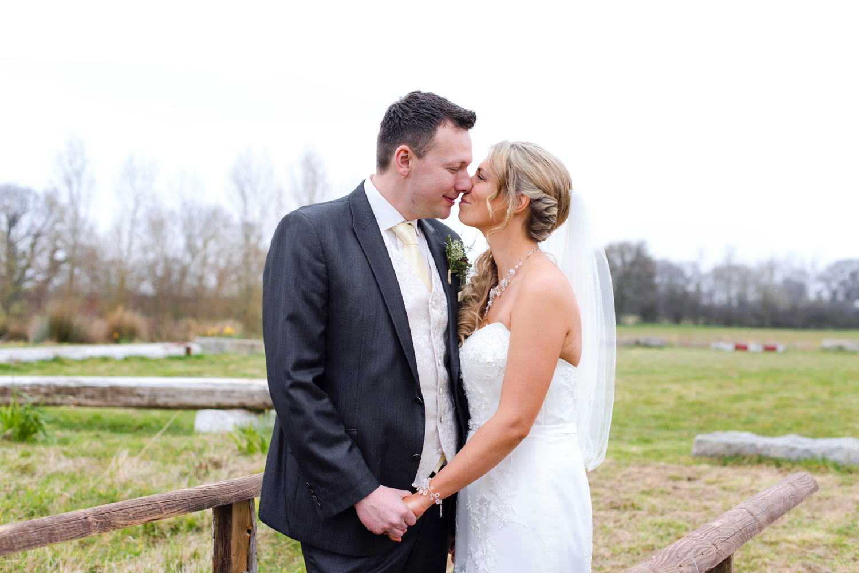 Sarah Williams Photography Broyle Place Wedding Photographer