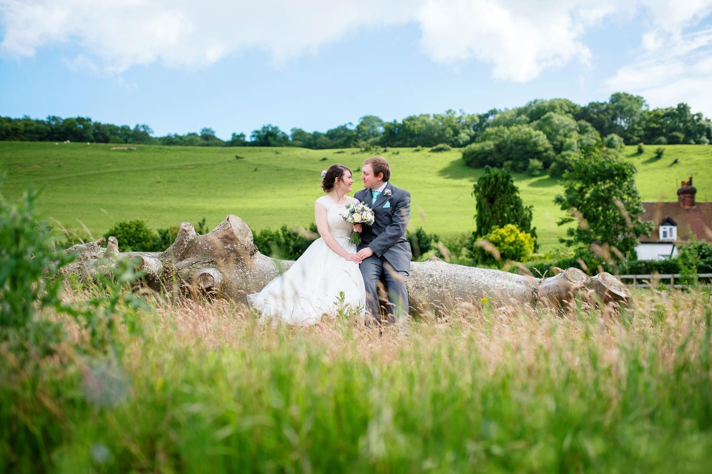 Sarah Williams Photography Long Furlong Barn Wedding Photographer