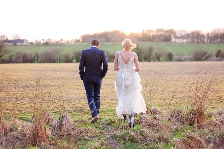 Sarah Williams Photography Lainston House Wedding Photographer