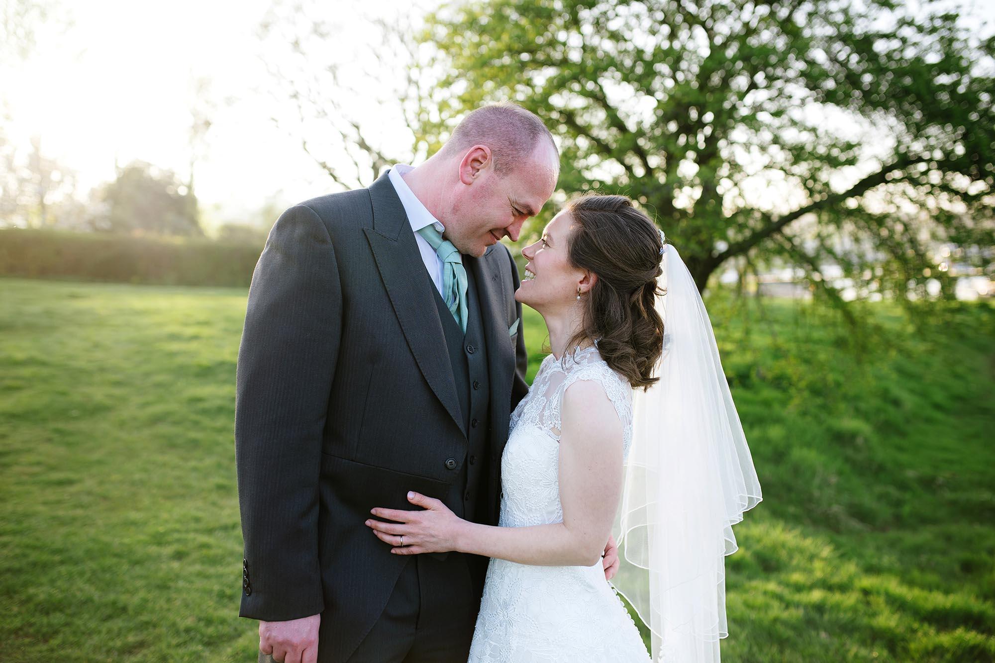Sarah Williams wedding photography