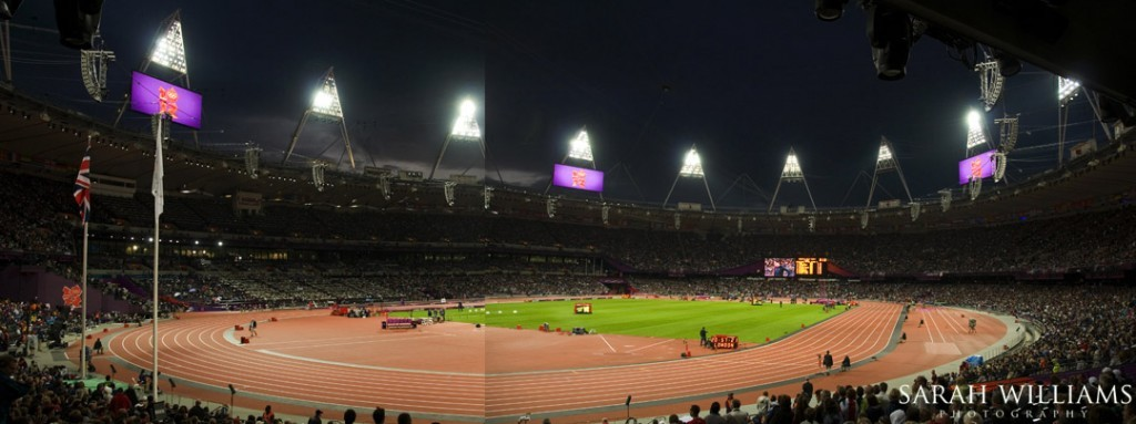 SAWOLYMPICS201264a