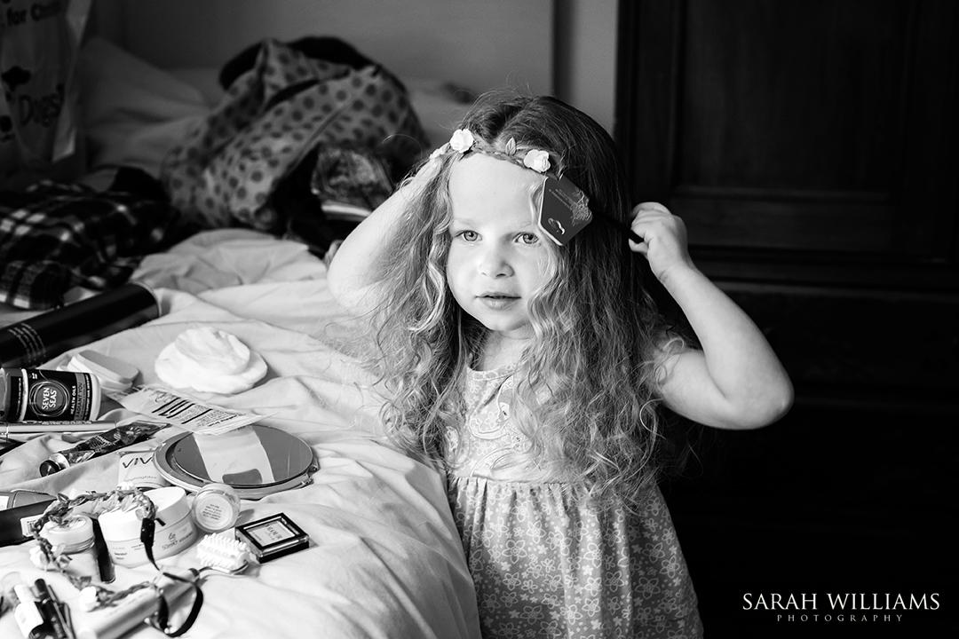 SAW_CARLIE_CRAIG_28_07_15_064