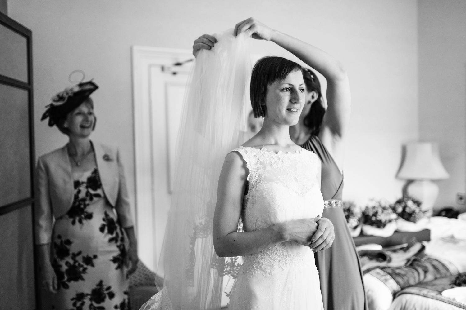 Sarah Williams Photography Kent Wedding Photographer