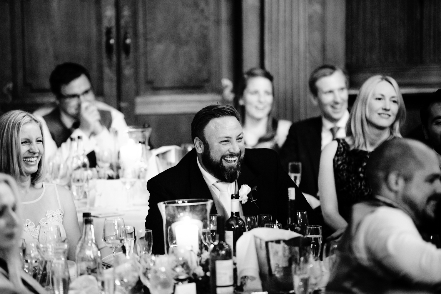Sarah Williams Photography Rhinefield House Hotel Wedding Photographer