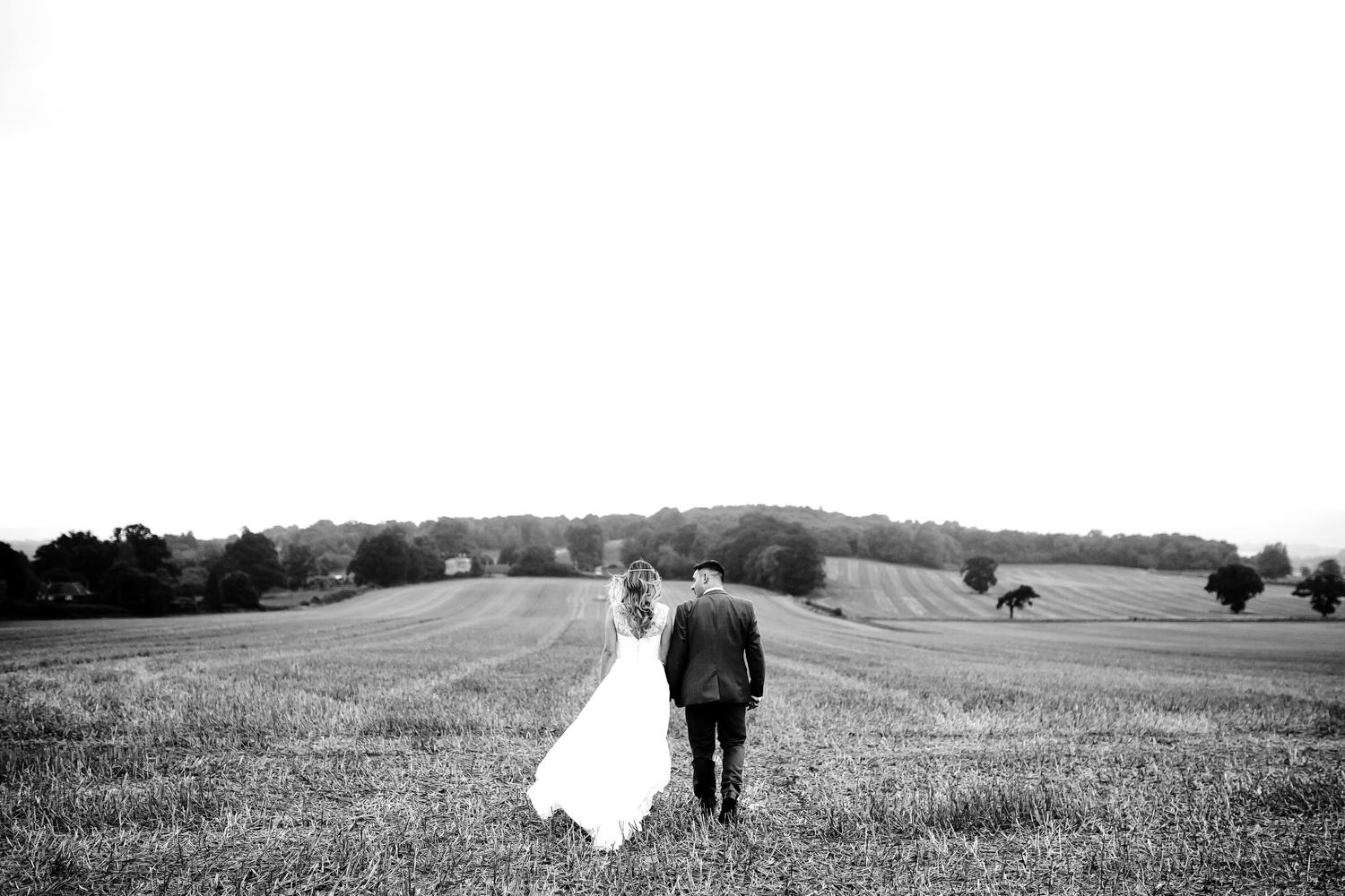 Sarah Williams Photography Sussex Wedding Photographer
