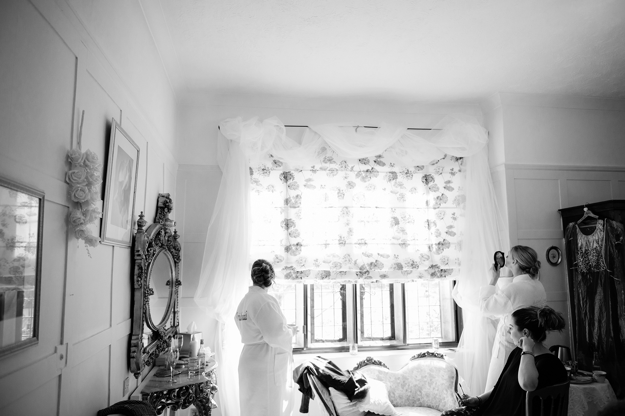 Sarah Williams Photography Broyle Place Wedding Photographer
