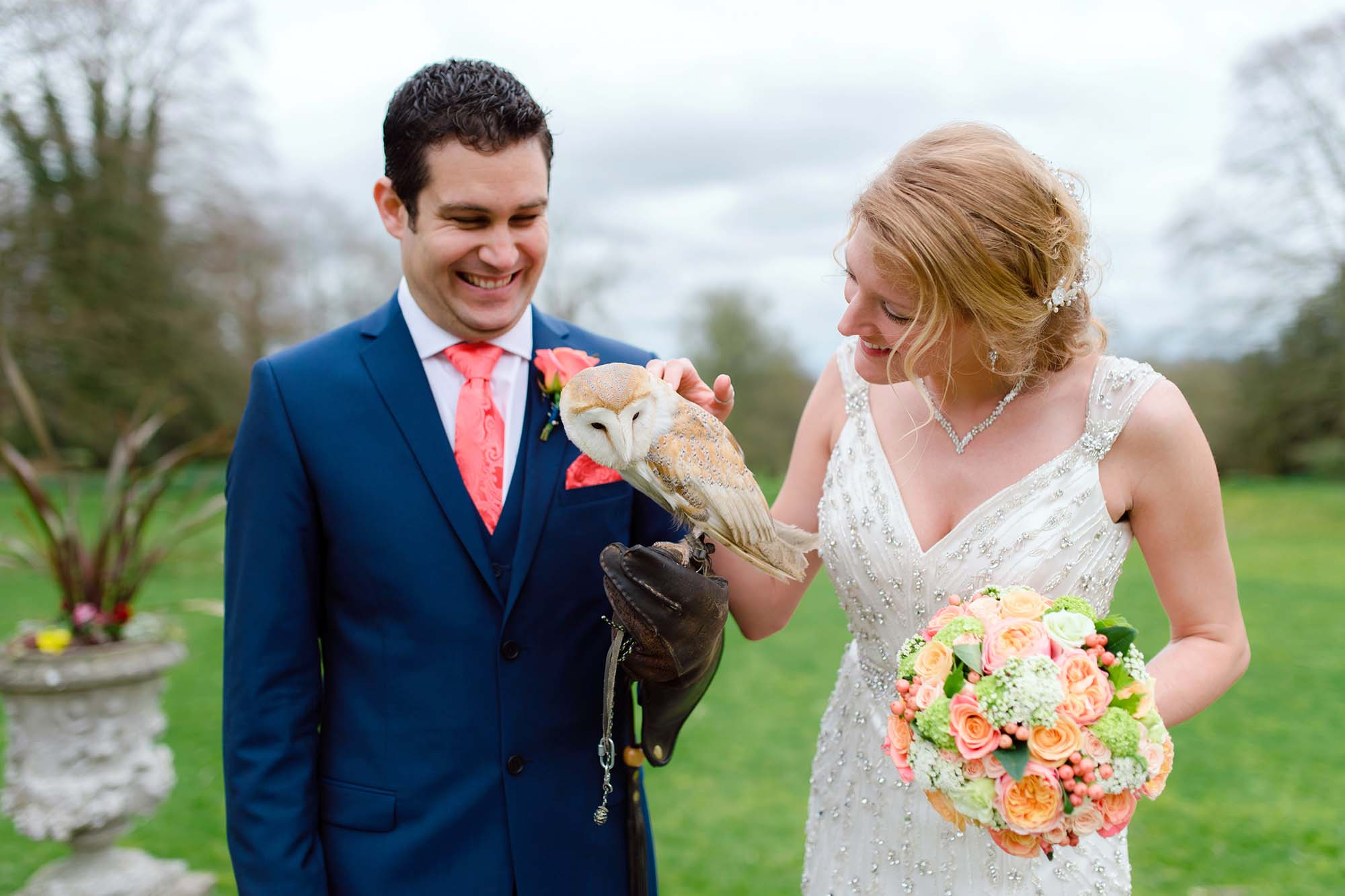 An elegant and fun spring wedding at Lainston House - Sarah Williams Photography House, Hampshire, Sarah Williams Photography