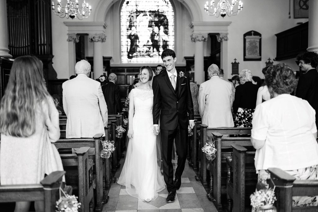 An intimate Summer Tunbridge Wells Wedding, Sarah Williams Photography