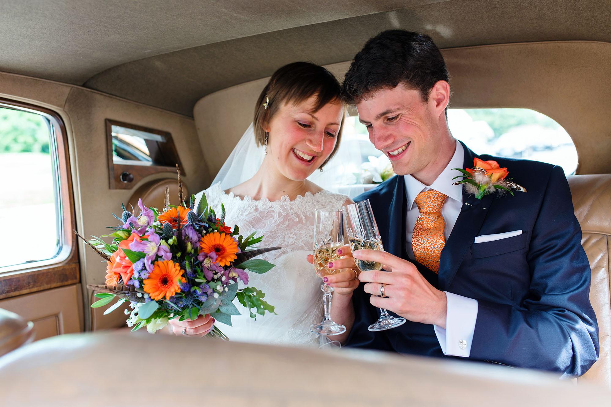 An intimate Summer Tunbridge Wells Wedding, Sarah Williams Photography