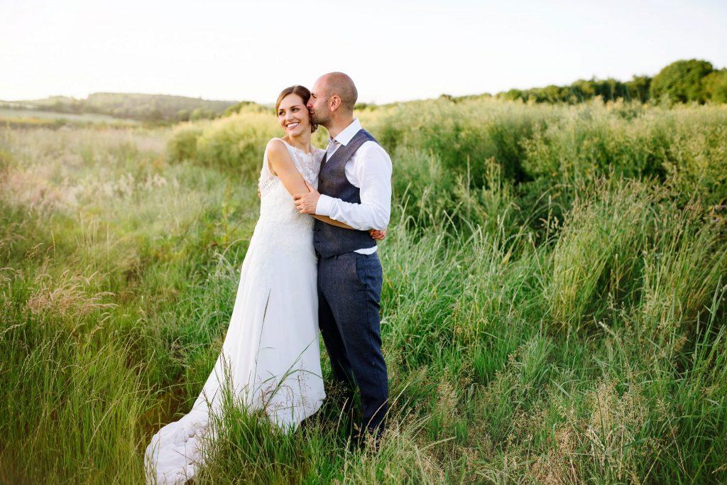 Sarah Williams Photography - Sussex Wedding Photographer