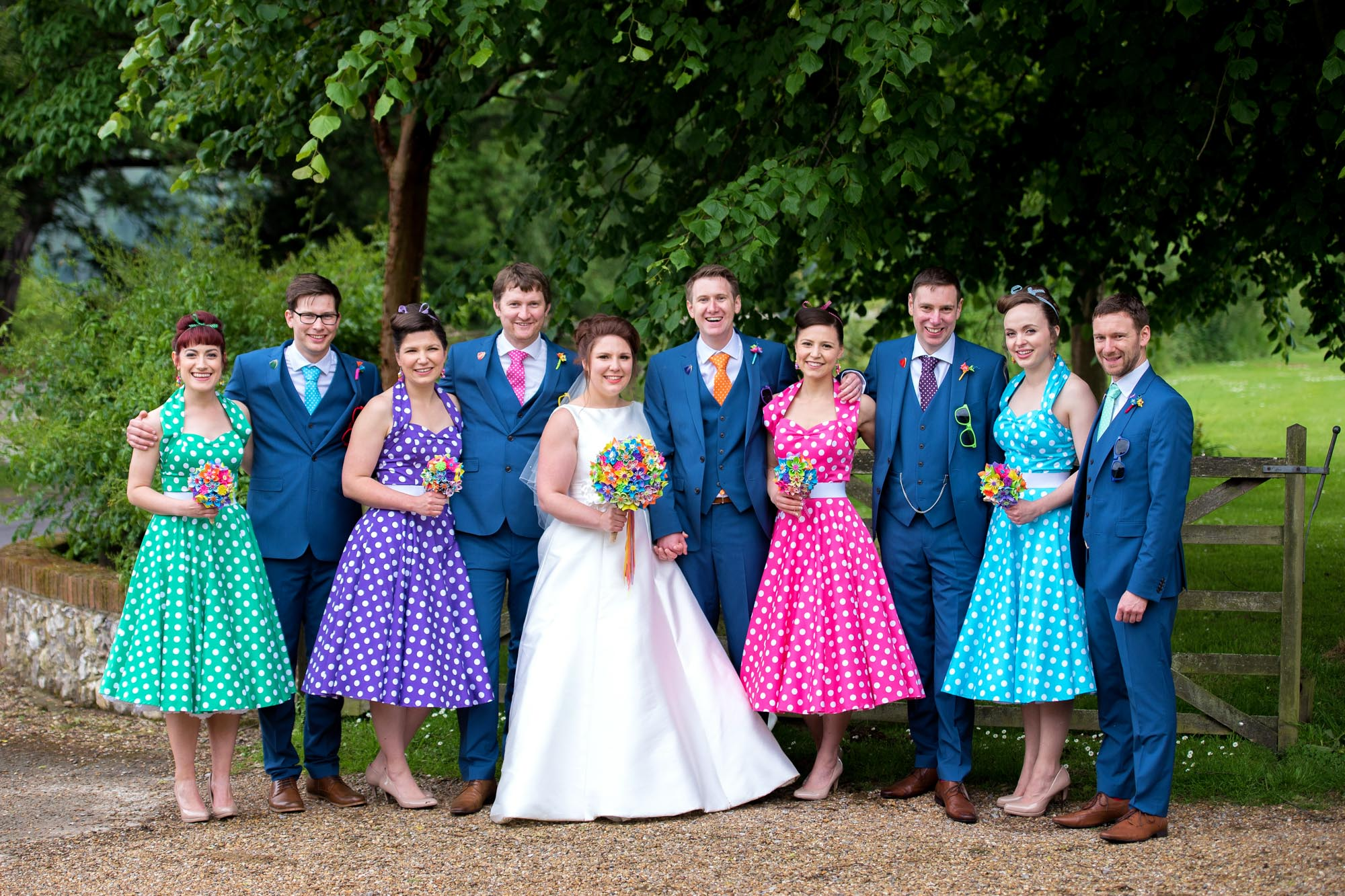Sarah Williams Photography - Sussex Wedding Photographer